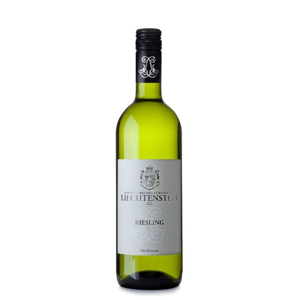 Clos Domaine Riesling 2018 0,75l 12,8%