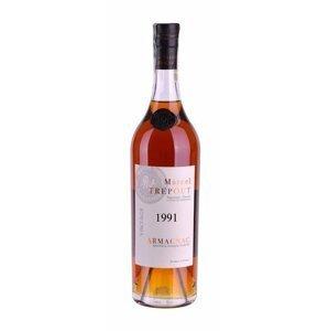 Marcel Trepout 1991 0,7l 42%