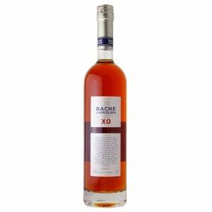 Bache Gabrielsen Fine Champagne XO 0,7l 40%