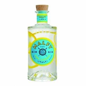 Malfy Gin Limone 0,7l 41%
