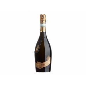 Bedin Frizzante DOC Treviso Spago 0,75l 11%