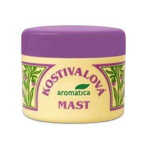 Aromatica Kostivalová mast 50 ml
