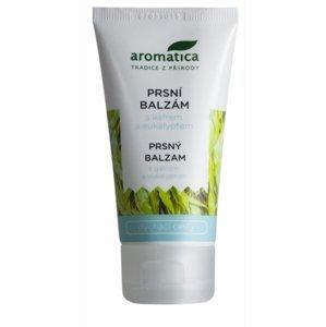 Aromatica Prsní balzám 40 ml