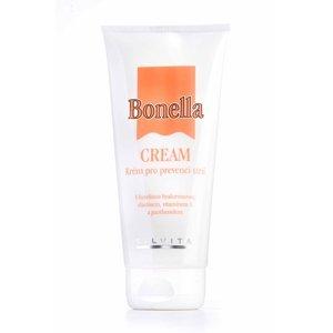 Bonella CREAM 200 ml