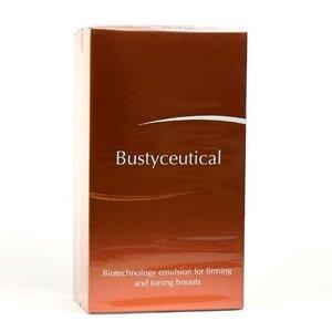 Fc Bustyceutical na zpevnění a tonizaci poprsí 125 ml