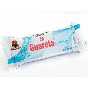 Guareta Tyčinka s příchutí jogurtu 44 g