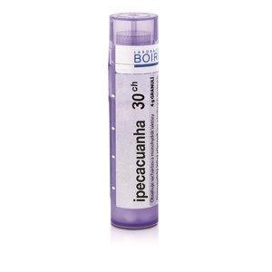 Boiron IPECACUANHA CH30 granule 4 g