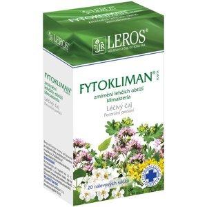Leros FYTOKLIMAN PLANTA 20x1,5 g