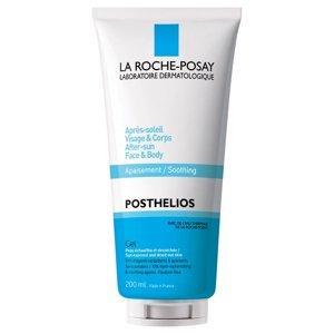 La Roche-Posay Posthélios reparační krém po opalování 200 ml