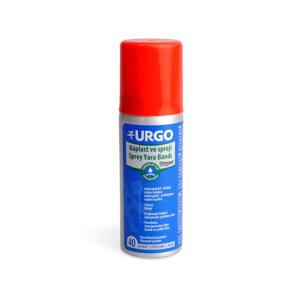 Urgo Náplast ve spreji 40 ml