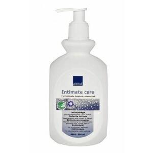 Abena pro intimní hygienu mycí gel 500 ml