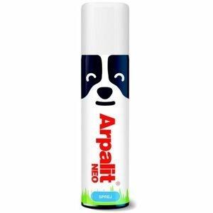 Arpalit Neo 4,7/1,2 mg/g kožní sprej 150 ml