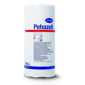Pehazell Vata buničitá vinutá 500 g/36 cm
