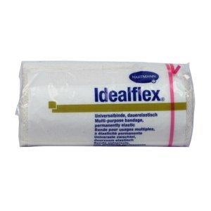 Idealflex Obinadlo pružné 10 cm x 5 m 1 ks