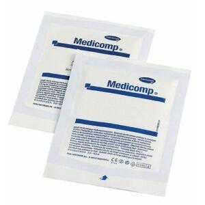 Medicomp Kompres sterilní 10 x 10 cm 25x2 ks