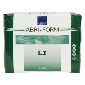 Abri Form L2 inkontinenční kalhotky 22 ks