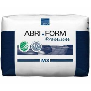 Abri Form Air Plus M3 inkontinenční kalhotky 22 ks