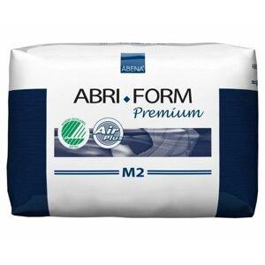 Abri Form Air Plus M2 inkontinenční kalhotky 24 ks