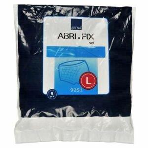 Abri Fix Net Large inkontinenční fixační kalhotky 5 ks