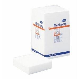 Medicomp Kompres nesterilní 7,5 x 7,5 cm 100 ks