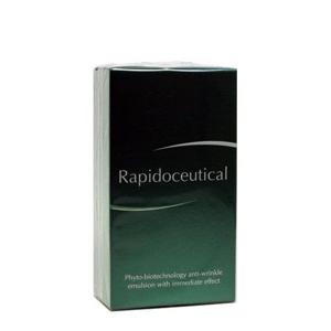 Fc Rapidoceutical emulze proti vráskám 30 ml