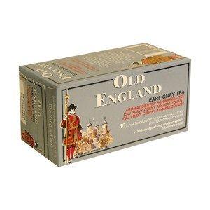 Old England Earl Grey 40x2 g