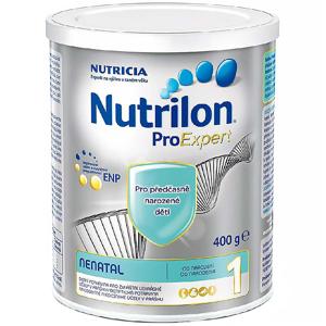 Nutrilon 1 Nenatal 400 g