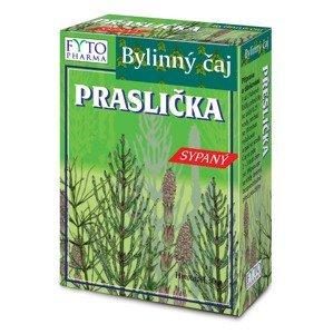 Fytopharma Přeslička bylinný čaj sypaný 30 g