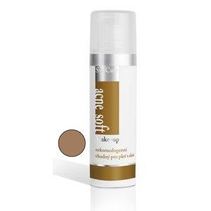 SynCare Acne Soft make-up pro pleť s akné 30 ml odstín 404
