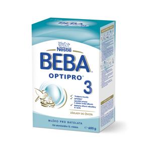 BEBA OPTIPRO 3 600 g