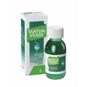 Tantum verde roztok 120 ml