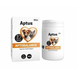 Aptus APTOBALANCE prášek 140 g