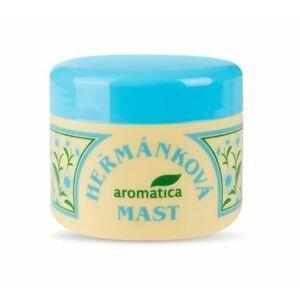 Aromatica Heřmánková mast 50 ml
