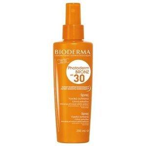 BIODERMA Photoderm Family spray SPF30 200 ml