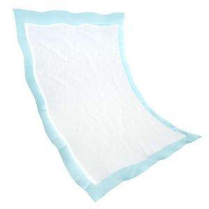 Abri Soft Eco 40 x 60 cm inkontinenční podložky 60 ks