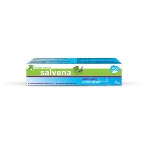 Altermed Salvena forte ústní sprej 20 ml