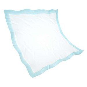 Abri Soft Eco 60 x 60 cm inkontinenční podložky 60 ks
