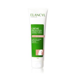 Elancyl Krém pro prevenci strií 150 ml