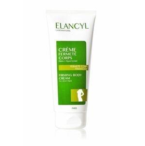 Elancyl Zpevňující tělový krém 200 ml
