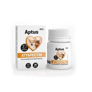 Aptus ATTAPECTIN 30 tablet