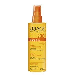 Uriage Bariésun Opalovací sprej SPF 30 200 ml