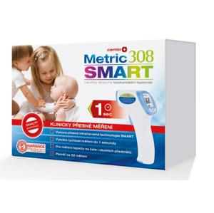 Cemio Metric 308 SMART bezkontaktní teploměr