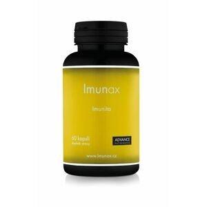 Advance Imunax 60 kapslí