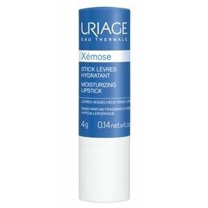 Uriage Xémose Hydratační tyčinka na rty 4 g