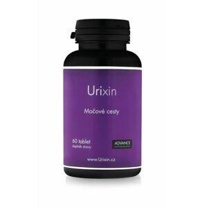 Advance Urixin 60 tablet