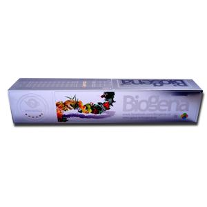 Biogena Tea2O MAXI 60 sáčků