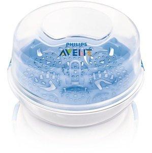 Avent Sterilizátor do mikrovlnné trouby