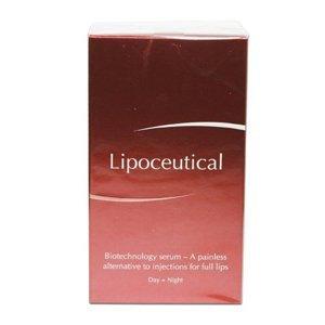 Fc Lipoceutical Sérum na zvětšení rtů denní + noční 2x4,5 ml