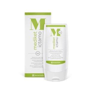 Benemedo Mediket Ictamo šampon 180 ml