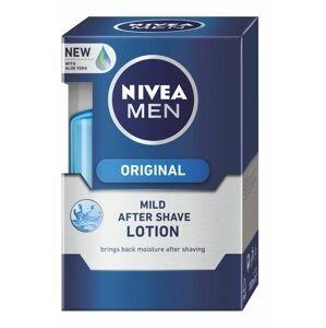 Nivea MEN Protect&Care voda po holení 100 ml